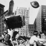 berlin-symfonia-wielkiego-miasta-1927