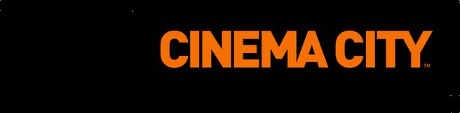 Jedenaste urodziny Cinema City w Polsce
