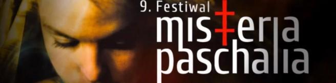 9. Misteria Paschalia – podsumowanie