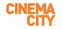 Cinema City Bonarka
