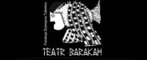 Teatr BARAKAH
