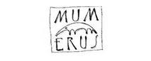 Teatr Mumerus