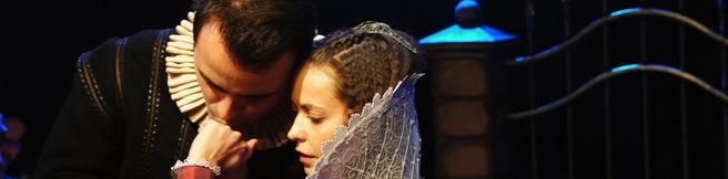 Romanca. Walka o sztukę w Teatrze Groteska