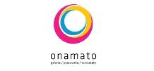 Galeria Onamato