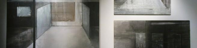 Ściany świata – czyli jaką tajemnicę skrywa przestrzeń