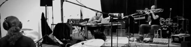Sztuka hałasu – koncert szwajcarskiego kolektywu Noisezone