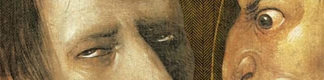 """Era """"Końca człowieczeństwa"""" – czyli trzy eseje C. S. Lewisa"""