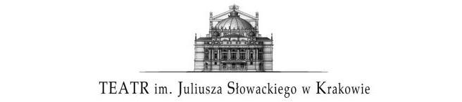 """""""W mrocznym mrocznym domu""""  – od 28 września w Teatrze Słowackiego w Krakowie"""
