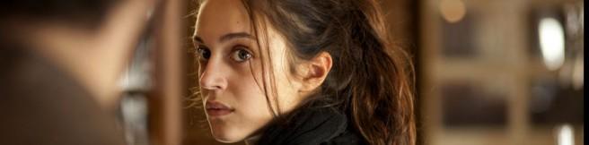 Orientalne elementy Festiwalu Conrada w reżyserii Asghara Farhadiego