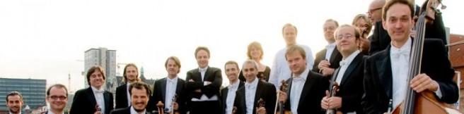 Muzyczne tematy z oper Verdiego w wykonaniu Cameristi della Scala