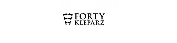 Forty Kleparz Live – seria obiecujących, październikowych koncertów