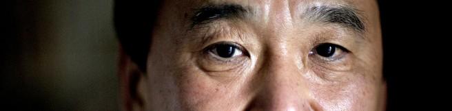 """""""Bezbarwny Tsukuru Tazaki i lata jego pielgrzymstwa"""" – nowa powieść Harukiego Murakamiego już 6 listopada"""