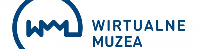 Portal Wirtualne Muzea Małopolski wyróżniony Marką Radia Kraków