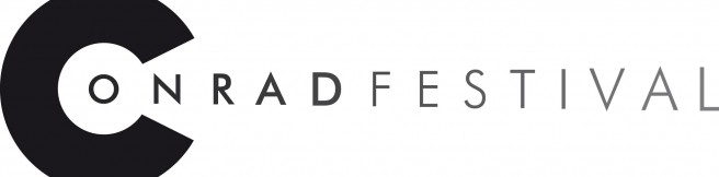 Rozpoczął się Conrad Festival 2013