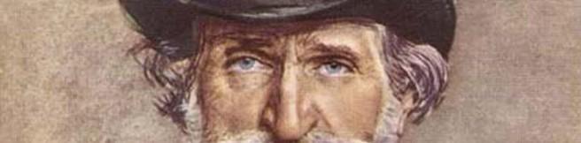 Niepowtarzalny wieczór z wybitnym twórcą – Giuseppe Verdim w Filharmonii im. Karola Szymanowskiego