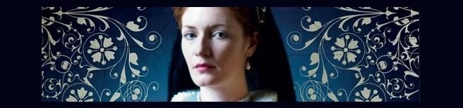 Najpiękniejsza królowa, tragiczna królowa, Uwięziona królowa – Maria Stuart