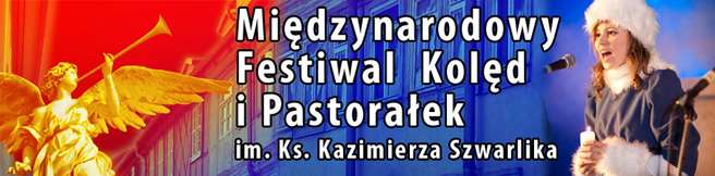 Zapisy do udziału w Międzynarodowym Festiwalu Kolęd i Pastorałek tylko do 26 listopada. Eliminacje także w Krakowie