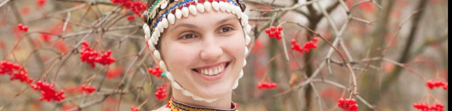 Pogańska kobiecość i ostatnie tchnienie Addie Bundren. Propozycje filmowe Nowych Horyzontów