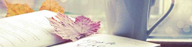 Jesienny przegląd kryminalny – część 1