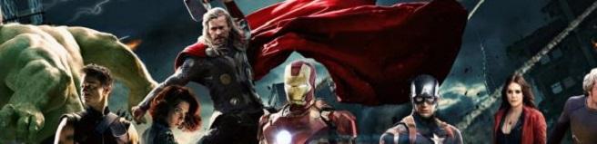 Pokój na ziemi: Idea piękna, gorzej z wykonaniem. Avengersi znów ratują świat