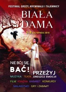 Biała_Dama_ulotka_A6_front