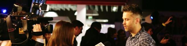 """Plejada gwiazd na premierze """"7 rzeczy, których nie wiecie o facetach"""" w Cinema City Kazimierz. Zobacz fotorelację!"""