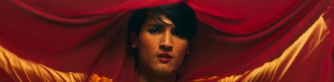 AFGANISTAN W KRAKOWIE: 3. PRZEGLĄD FILMÓW AFGAŃSKICH w Kinie Pod Baranami