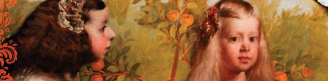 """Pożądanie splecione z marzeniem o wolności w """"Tysiącu drzewek pomarańczowych"""""""