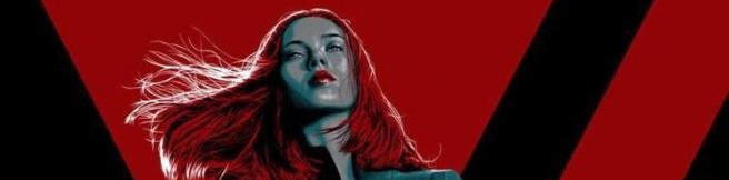 Kolekcjonerskie plakaty Kapitan Ameryka w IMAX