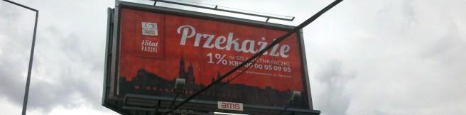 SZLACHETNA PACZKA w Krakowie. Dziś ważą się jej losy!