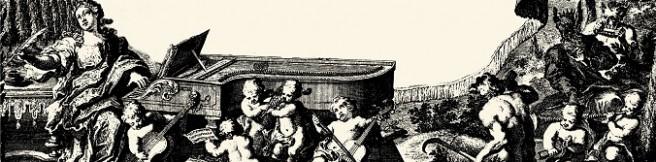 Barok u Bonifratrów – wyjątkowy koncert Cornu Copiae