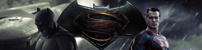 """Cienka linia między miłością a nienawiścią w """"Batman v Superman: Świt sprawiedliwości"""""""