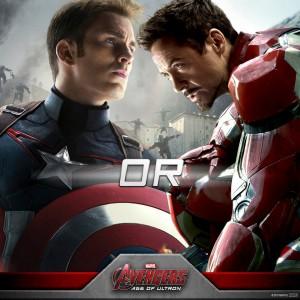 Kapitan-Ameryka.-Wojna-Bohaterów