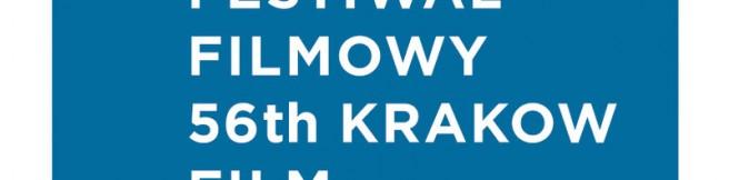 Wielkie nazwiska 56. Krakowskiego Festiwalu Filmowego