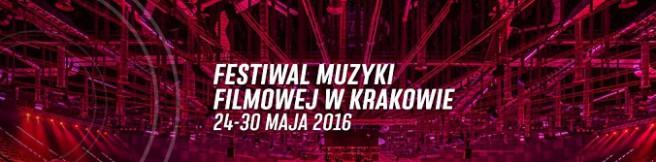 Dziś rusza 9. Festiwal Muzyki Filmowej!