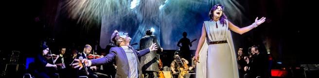 """""""Koncert na Rondzie""""- Filharmonia Futura zaprasza na flashmob"""