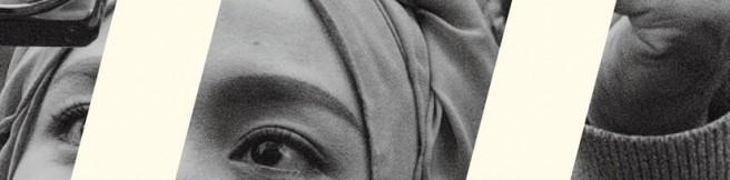 """Oni nas nie reprezentują (Nicolas Mirzoeff, """"Jak zobaczyć świat"""")"""