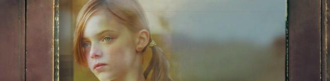 """Historia dzieci, dla których adopcja była szczytem marzeń. """"Sieroce pociągi"""" Christiny Baker-Kline"""