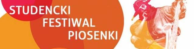 52. Studencki Festiwal Piosenki w Krakowie