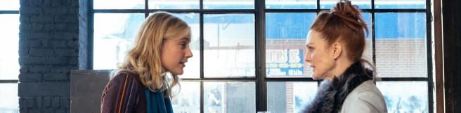 """""""Plan Maggie"""": Miłości nie można zaplanować"""