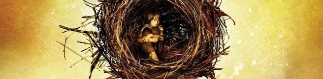 A mieli żyć długo i szczęśliwie. Jak potoczyły się dalsze losy Harry'ego Pottera?