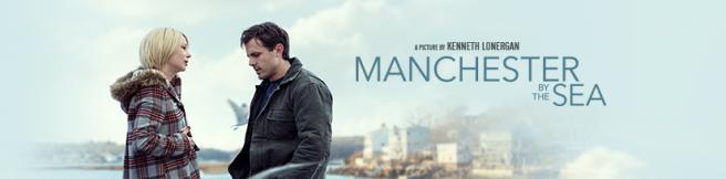 """Oskarowy aktorski popis i łzy w salach kinowych – """"Manchester by the Sea"""" Kennetha Lonergana"""