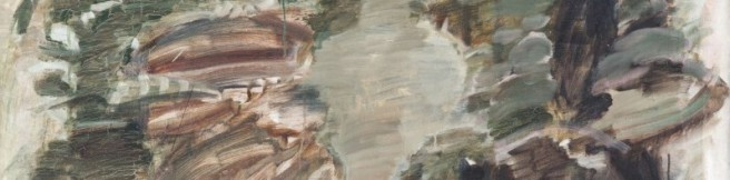 Potencjał artysty a pomysłowość kuratora. O wystawie malarstwa Jacka Sempolińskiego w muzeum Manghha