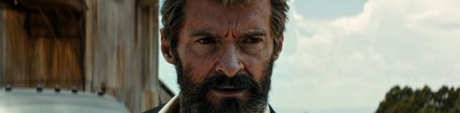 """Schodzą ze sceny niepokonani – """"Logan: Wolverine"""" Jamesa Mangolda"""