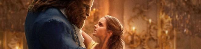 """Przeżyjmy to jeszcze raz: """"Piękna i Bestia"""" już w kinach!"""