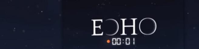 """Rockowo, nastrojowo: Echo wydał debiutancką płytę """"00:01"""""""