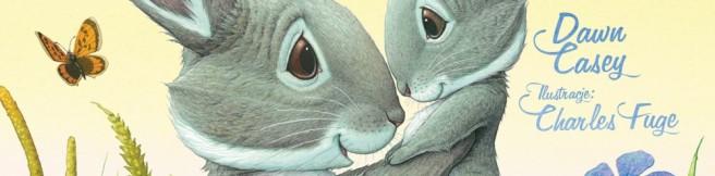 """""""Kołysanka dla Maluszka"""". Drodzy rodzice, to najpiękniejsza książeczka dla Waszego dziecka"""