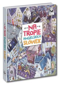 na-tropie-angielskich-slowek-b-iext51442245